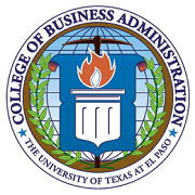 University of Texas at El Paso College of Business Administration