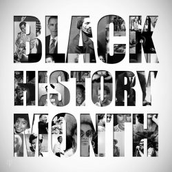 black-history-month-disabilities