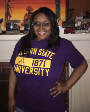 bd9f87f89a Chicago Student Gets Into 23 HBCUs   Earns  300