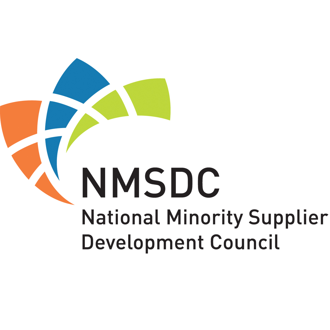 National Minority Supplier Development Council Hosts