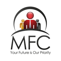 My future consulting named one of 20 best chicago employment my future consulting an employment agency focusing on diversity recruitment has been named one of the top 20 best chicago employment agencies malvernweather Gallery