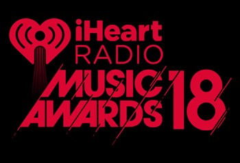 58410992d06a The iHeartRadio Nominees Have Been Announced!│Black EOE Journal
