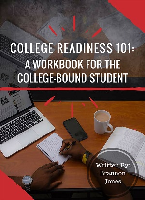 College Readiness 101 Workbook