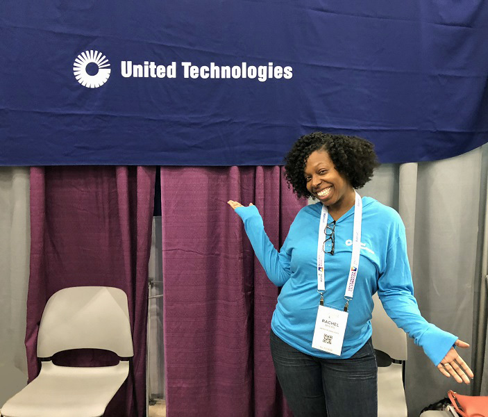NBMBAA-United Technologies