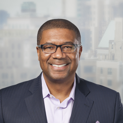 Kenneth Bouyer-EY