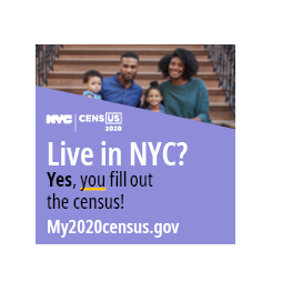 NYC_Census